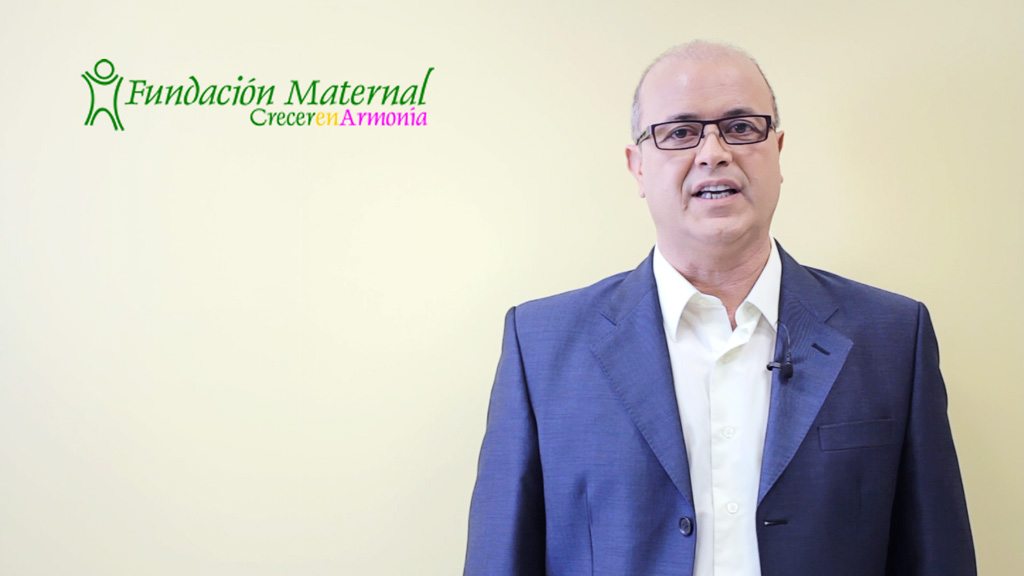 Javier Abellan entrevista